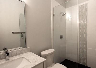 1212 BB guest bath