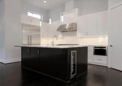 1212 BB kitchen