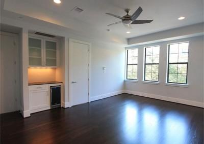 1212 BB master bedroom 2