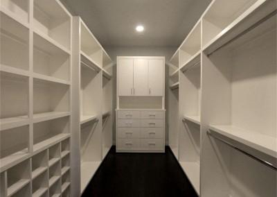 1212 BB master closet