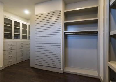 1515 BB Master closet 2