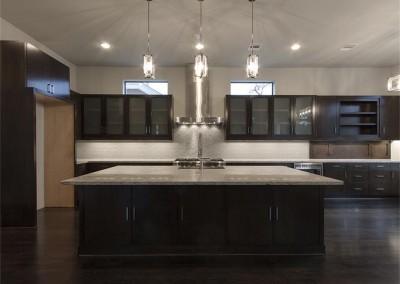 1515 BB kitchen 2