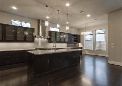 1515 BB kitchen 3