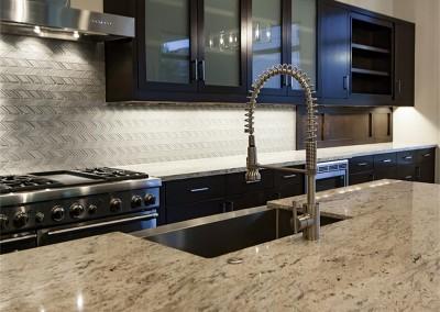 1515 BB kitchen
