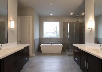 1515 BB master Bath