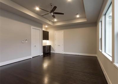 1515 BB master bedroom 2