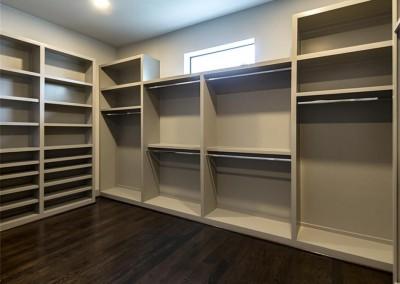1515 BB master closet 1