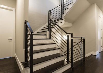 1515 BB stairs