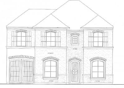 1641-Hawthore-block